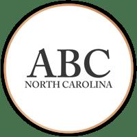 NC ABC