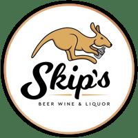 Skips Liquor