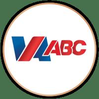 VA ABC
