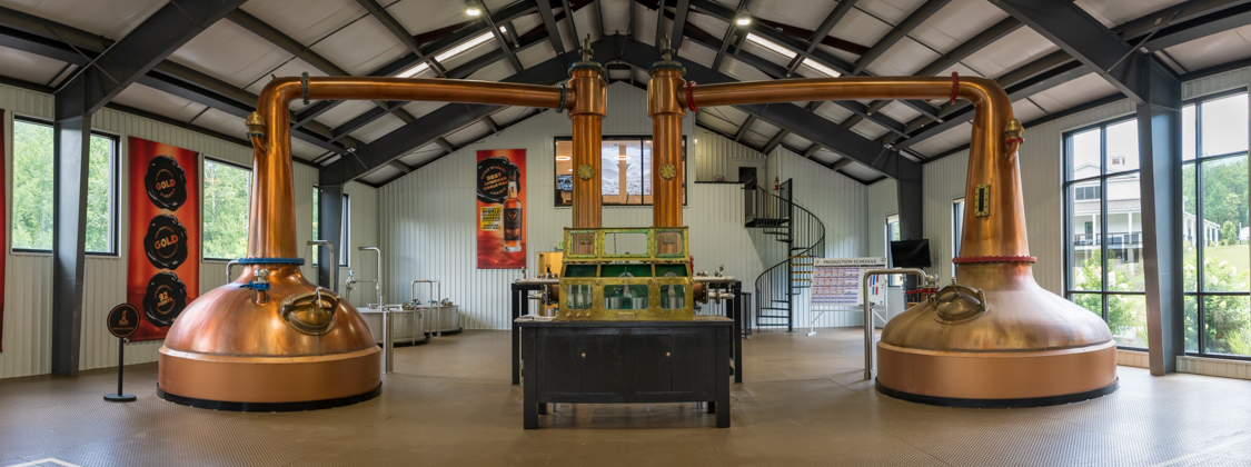dr-jim-swan-distillery-w1200