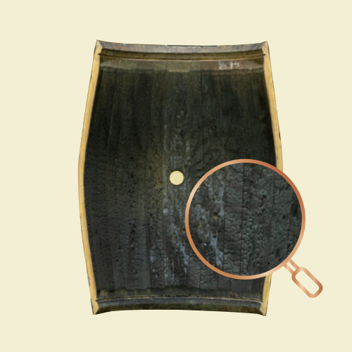 cuvee-cask